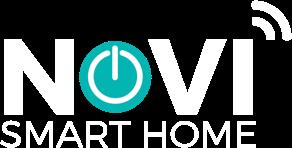 Novi Smart Home